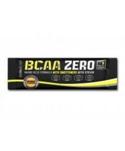 BioTechUSA BCAA Zero пробник (9 гр.)