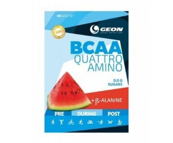 GEON BCAA (6 гр.)