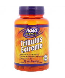 Now Foods Tribulus Extreme (90 капс.)