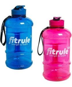 Fitrule Бутылка для воды (1300 мл.)
