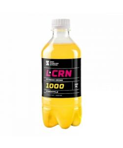 Sport Technology Nutrition L-CRN 1000 (330 мл.)