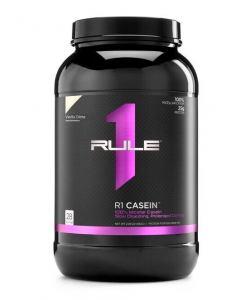 Rule1 R1 Casein (900 гр.)