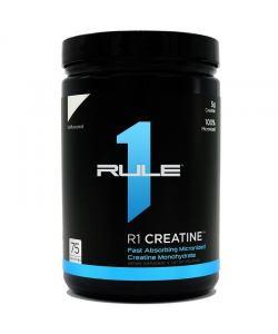 Rule1 R1 Creatine (375 гр.)