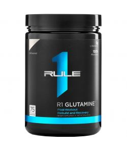 Rule1 R1 Glutamine (375 гр.)