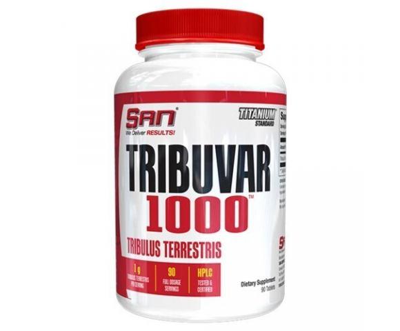 SAN Tribuvar 1000 (90 таб.)