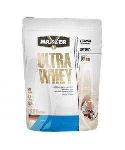 Maxler Ultra Whey (1800 гр.)