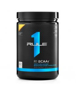 Rule1 R1 BCAAs (432 гр.)