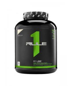 Rule1 R1 LBS (2730 гр.)