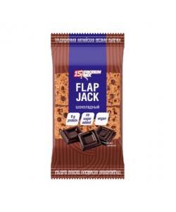 ProteinRex Flap Jack (60 гр.)