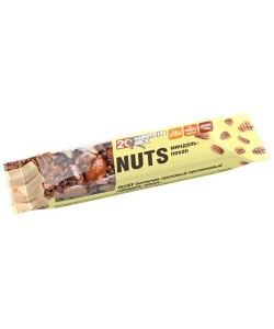 ProteinRex Nuts (40 гр.)