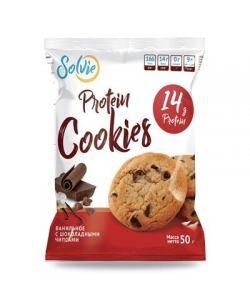 Solvie Protein Cookies (50 гр.)