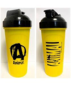 Universal Nutrition Шейкер Animal (700 мл.)