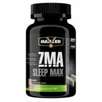 Maxler ZMA Sleep Max  (90 таб.)