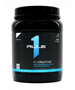 Rule1 R1 Creatine (750 гр.)