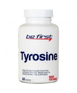 Be First Tyrosine (60 таб.)