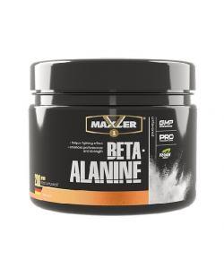 Maxler Beta-Alanine (200 гр.)