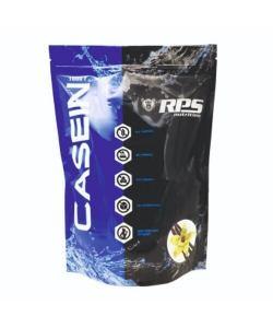 RPS Nutrition Casein (1000 гр.)
