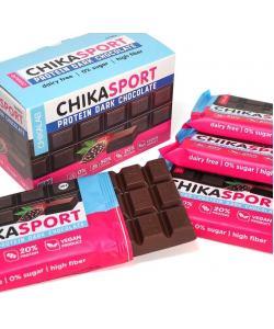 Chikalab Chikasport (100 гр.)
