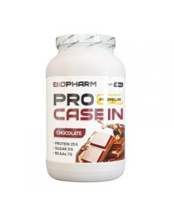 BioPharm Pro Casein (908 гр.)
