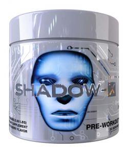 Cobra Labs Shadow-X (270 гр.)