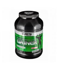 RPS Nutrition Gainer (4540 гр.)