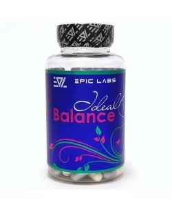 Epic Labs Ideal Balance (60 капс.)