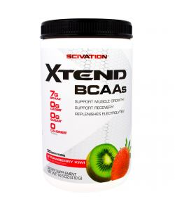 Scivation XTend BCAAs (416 гр.)