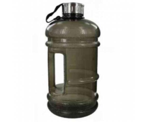 Спарта Бутылка для воды (2200 мл.)