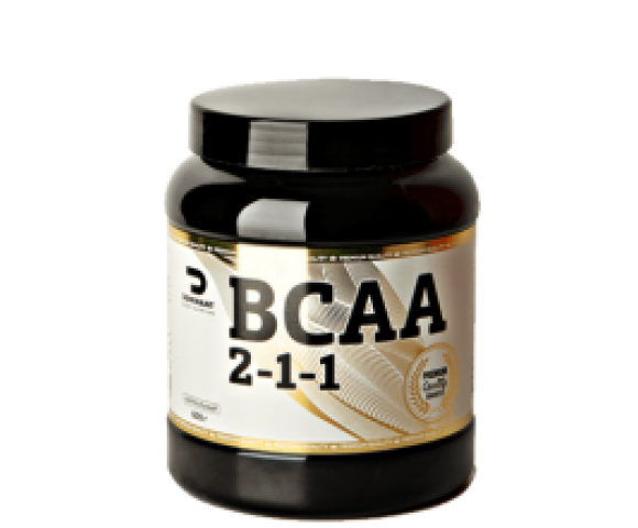 Dominant BCAA Instant (600 гр.)