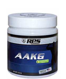 RPS Nutrition AAKG (250 гр.)