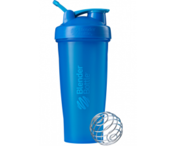 Blender Bottle Шейкер Classic (600 мл.)