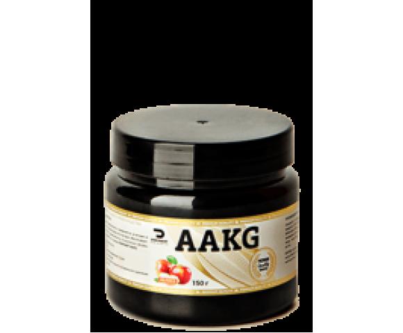 Dominant AAKG (150 гр.)