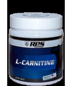 RPS Nutrition L-Carnitine (300 гр.)
