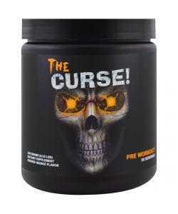 Cobra Labs The Curse (250 гр.)