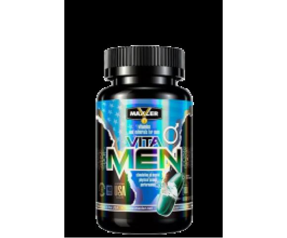 Maxler Vita-Men (90 таб.)