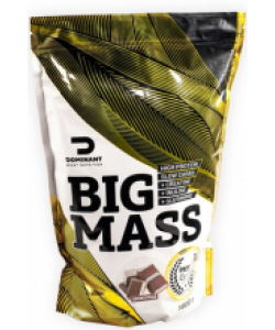 Dominant Big Mass (1800 гр.)