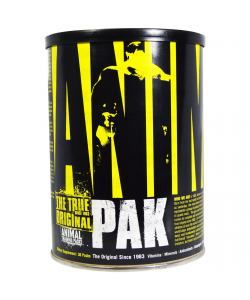 Universal Nutrition Animal Pak (30 пак.)