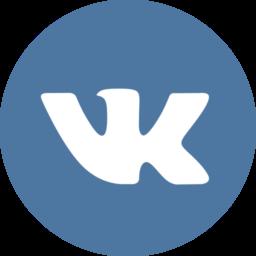 Спортивное питание ◆ ◆ ◆ centurion-sport.com Вконтакте