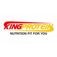 KingProtein