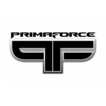 Primaforce
