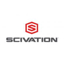 Scivation