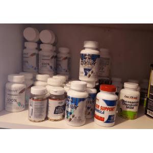 Аптека витамин в Ростове
