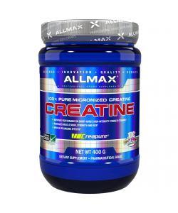 ALLMAX Nutrition Creatine (400 гр.)