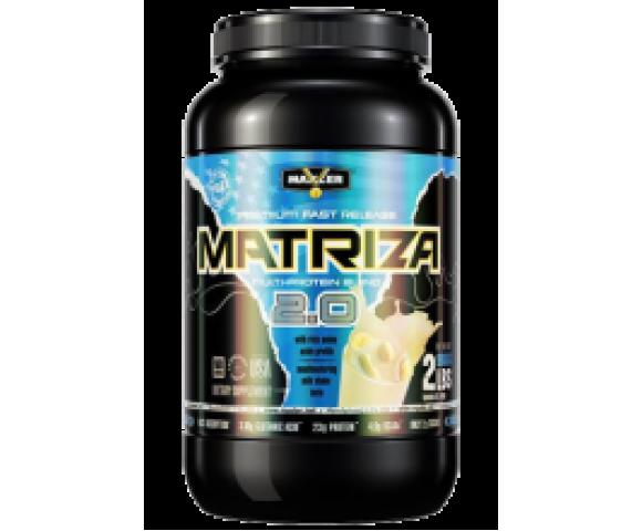 Maxler Matriza (908 гр.)