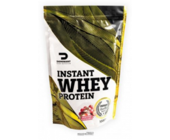 Dominant Instant Whey Protein (1000 гр.)