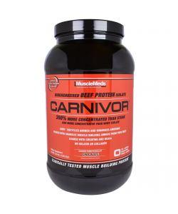 MuscleMeds Carnivor (1036 гр.)