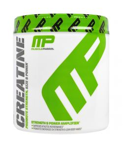 MusclePharm Creatine Monohydrate (300 гр.)