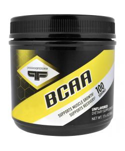 Primaforce BCAA (500 гр.)