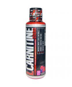 ProSupps L-Carnitine 1500 (473 мл.)