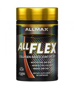 ALLMAX Nutrition AllFlex (60 табл.)